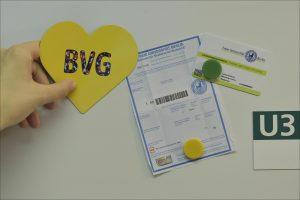 semesterticket-bvg