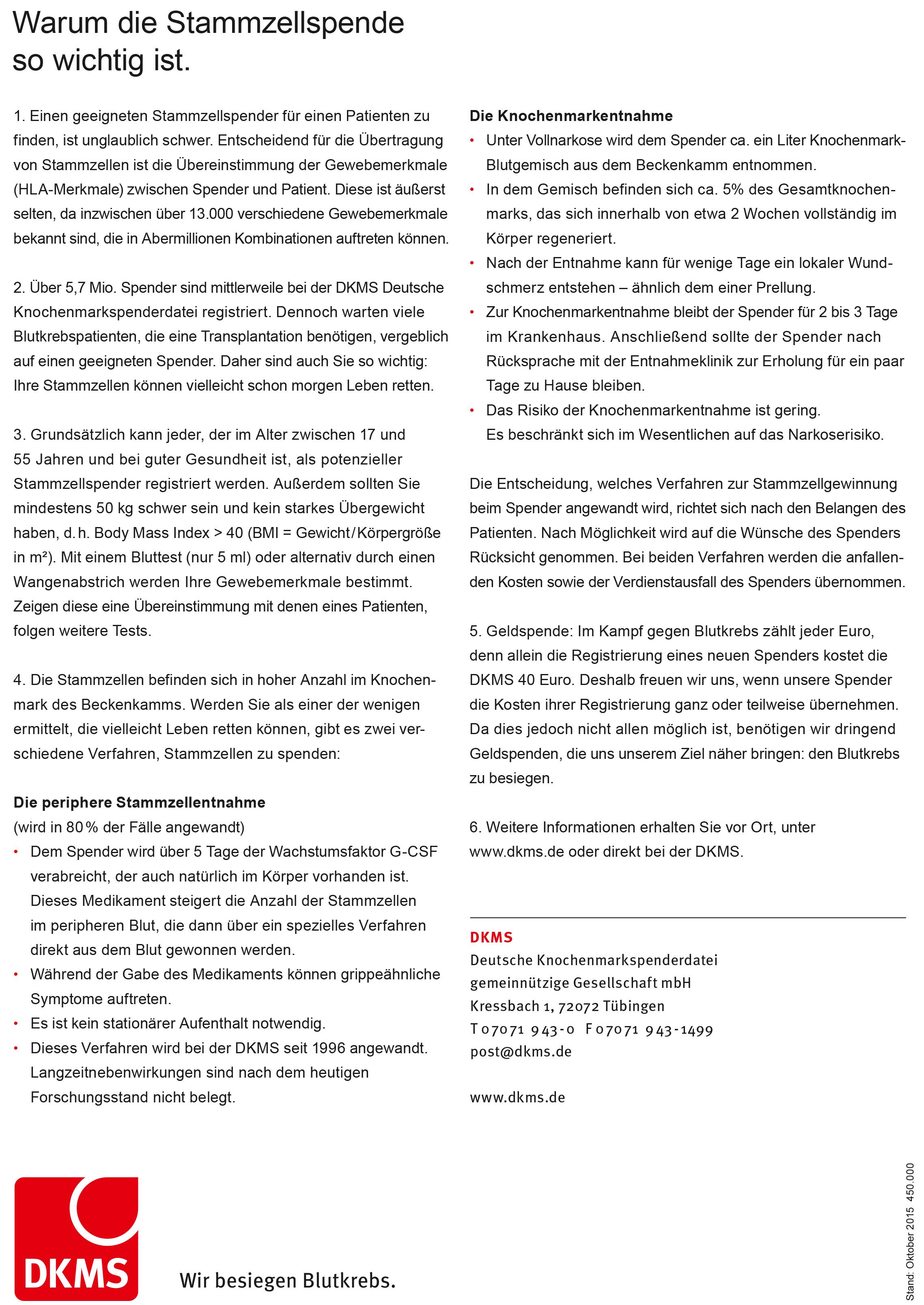 DKMS_Flugblatt_RS_deutsch_A4_RZ-2C.indd
