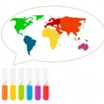 pharmazie_und_ausland